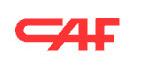 CAF (CONSTRUCCIONES Y AUX. DE FERROCARRILES)