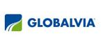 GLOBALVIA INVERSIONES
