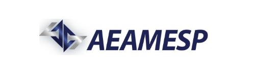 AEAMESP