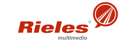 Rieles Multimedio