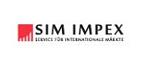 SIM IMPEX